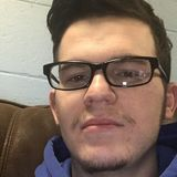 Samuel from Colona | Man | 22 years old | Cancer