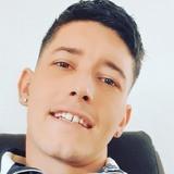 Gi from Mulhouse | Man | 28 years old | Sagittarius
