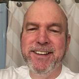 Paul from Henderson | Man | 70 years old | Taurus