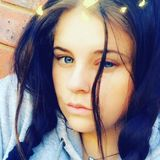 Micky from Adelaide   Woman   21 years old   Cancer