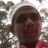 Hamad from Anantapur | Man | 31 years old | Scorpio