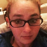 Trisha from Pawcatuck | Woman | 28 years old | Aquarius