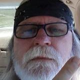 Yeppers from Pukwana | Man | 54 years old | Aquarius