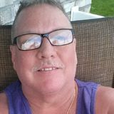 Liam from Bay City | Man | 59 years old | Aries