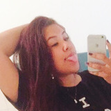 Dianaa from Winter Haven | Woman | 23 years old | Virgo