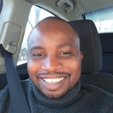Tim from Roselle | Man | 31 years old | Virgo