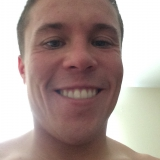 Vd from Frankenmuth | Man | 31 years old | Leo