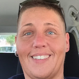 Stacey from Peabody | Woman | 47 years old | Capricorn