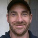 Bigeddro from Ocala | Man | 42 years old | Aries