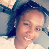 Irey from Keyser | Woman | 26 years old | Taurus