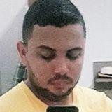 Vilas looking someone in Estado de Rondonia, Brazil #10