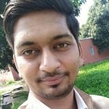 Piyushsagargeg from New Delhi | Man | 25 years old | Pisces