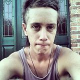 Nathan from Rouse Hill | Man | 28 years old | Cancer