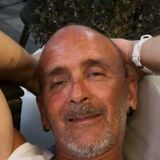 Titoff from Sennecey-le-Grand | Man | 46 years old | Capricorn