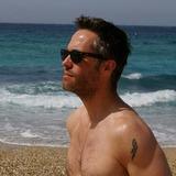 Mooreh from Pasadena | Man | 52 years old | Gemini