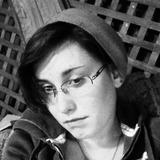 Sam from Binghamton | Woman | 23 years old | Aries