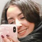 Saimfarooq from Jeddah | Woman | 26 years old | Gemini