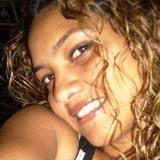 Sweetrauda0Ht from Covington | Woman | 33 years old | Taurus