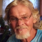 Rickbrayfiegy from Pleasant Hope   Man   61 years old   Leo