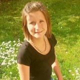 Sandra from Ingolstadt | Woman | 30 years old | Capricorn
