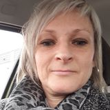 Marieno from Chalon-sur-Saone | Woman | 51 years old | Cancer