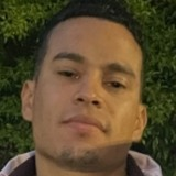 Dabadazjy from Kensett | Man | 29 years old | Taurus