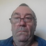 Lindsaycurripn from Thaxted | Man | 60 years old | Gemini
