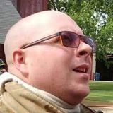 Josh from Riga | Man | 34 years old | Taurus