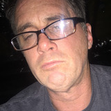 Jay from Old Saybrook | Man | 57 years old | Leo