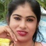 Priyal from Indore | Woman | 22 years old | Aries