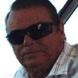 Jonnynz from Mount Maunganui | Man | 64 years old | Aries
