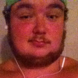 Skyler from Cooper | Man | 23 years old | Sagittarius