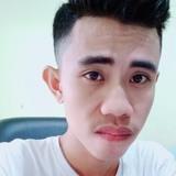 Alexius from Tanjungkarang-Telukbetung | Man | 21 years old | Gemini