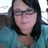 Maci from Bridgeport | Woman | 33 years old | Cancer