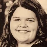 Michelle from Westville | Woman | 18 years old | Sagittarius