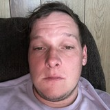 Jamesperry86Mb from Mendenhall | Man | 30 years old | Aries