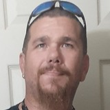 Shawnpaul from Sylvester | Man | 44 years old | Pisces