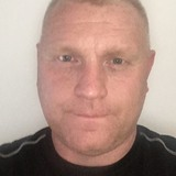 Daz from Maidstone | Man | 49 years old | Pisces