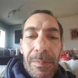 Gabe from Calvi | Man | 45 years old | Pisces