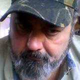 Roknyurwor2C from Tiffin | Man | 60 years old | Aries