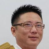 Stevenpang from Melaka | Man | 42 years old | Libra