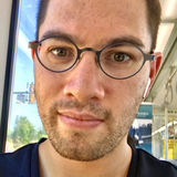 Alantar from Nisku | Man | 33 years old | Sagittarius
