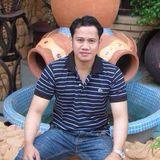 Bodyconscious from Manila | Man | 37 years old | Scorpio