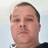 Brandon from Muskegon | Man | 47 years old | Virgo