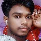 Aarav from Patna   Man   22 years old   Gemini