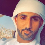 Ahmad from Abu Dhabi   Man   31 years old   Pisces