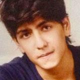 Adi from Washim   Man   24 years old   Taurus