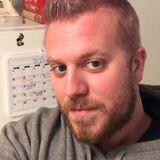 Matt from Cedar Rapids   Man   31 years old   Taurus
