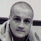 Lupy from Darlington | Man | 36 years old | Virgo