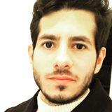 Kamal from Sharjah | Man | 26 years old | Leo
